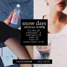 ⠀⠀⠀ • est. aug 2014 @vscoxgram Instagram photos | Websta