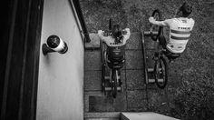 Top Fuel 9.8 SL pour femmes | Trek Bikes (FR)