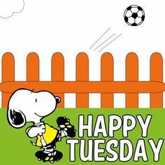 Snoopy Happy Tuesday snoopy tuesday tuesday quotes happy tuesday tuesday quote happy tuesday quotes