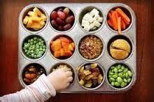 Afbeeldingsresultaat voor gezonde snacks