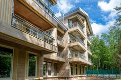 Июнь 2015 #komarovo1 #перваялиния #musthave #недвижимость #апартаменты #luxury #medical #wellness #resort #lounge #lifeenergycentre