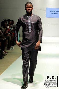 Marie Val Hagan, Yale Woody, Samara & Theo Style @ Accra Mens Fashion Week 2016; Day 2 #AMFW – FashionGHANA.com: 100% African Fashion
