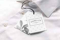 Professionally created apparel tags and labels mockups, this kit is a part of the Styline – Fashion and Apparel Mockups bundle available for purchase: Mockup Creator, Free Mockup Templates, Bag Mockup, Foil Stamping, Illustrations And Posters, Fashion Labels, Fashion Branding, Light In The Dark, Your Design
