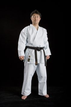 i would love to have a tokaido uniform!