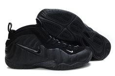 68ed3cf333d Nike Paranorman Foamposite – Price   3000 The memorable glow-in-the ...