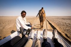 Feet First Travel Photography By Tom Robinson http://avaxnews.net/wow/feet_first_travel_photography_by_tom_robinson.html