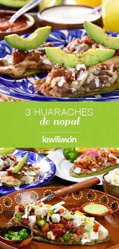 310 Ideas De Antojitos Mexicanos En 2021 Recetas Recetas De Comida Recetas Mexicanas