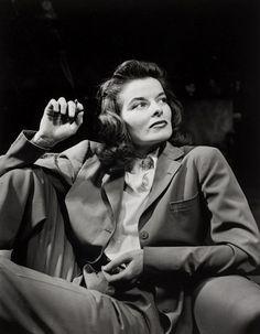 kateoplis: Katherine Hepburn  Alfred Eisenstaedt,New York, 1938