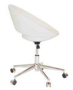 Crescent Office Chair Swivel Chair by Soho Concept Office Chairs