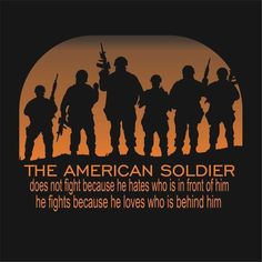 27 Freedom Isn T Free Ideas Freedom Support Our Troops Military Heroes