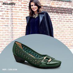 http://pcdi.ly/1r72avG #papofashion #trend #inspired #fashion #moda