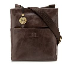 4acc3d42bd43e Zdjęcie 0, Torba Leather Backpack, Monogram, Michael Kors, Monogram Tote,  Leather
