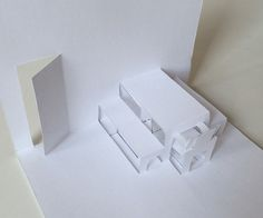 blank pop-up house dining Bed Origami, Pop Up Valentine Cards, Foam Crafts, Paper Crafts, Origami Templates, Box Templates, Pop Up Art, Hanging Paintings, Up House