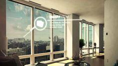 Super beau vidéo des produits Aeotec by Aeon Labs 2013 Z-Wave collection