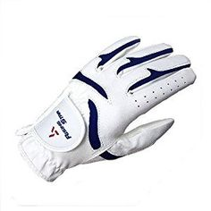Check out new article Paragon Rising Star Junior Kids Golf Gloves Boys on http://ift.tt/2gm079d