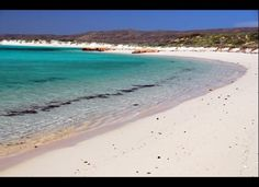 Cheap Travel Destinations: 5 Affordable Vacation Spots To Keep On Your Radar Beach Vacation Spots, Greek Islands Vacation, Vacation Trips, Dream Vacations, Vacation Ideas, Vacation Places, Australia Beach, Australia Travel, Western Australia