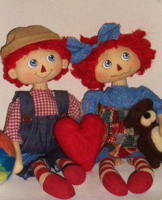 http://www.elo7.com.br/andy-anne-bonecos-country-tradicionais/dp/5B35DA