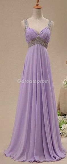 prom dress chiffon prom dresses