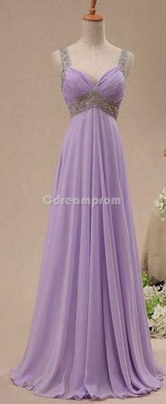 prom dress chiffon prom dresses