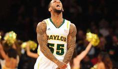 NBA: Cavs y Nuggets, interesados en Pierre Jackson - http://mercafichajes.es/17/02/2014/cavs-nuggets-interesados-pierre-jackson/