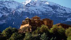 Morocco_Image_CO_Kasbah_Du_Toubkal