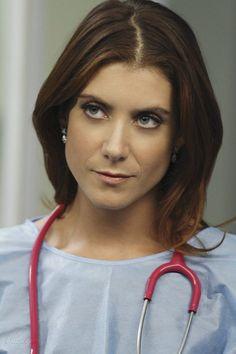 (Addison Montgomery) i wanna be like herrr Addison Greys Anatomy, Greys Anatomy Cast, Greys Anatomy Memes, Addison Montgomery, Kate Walsh, Meredith Grey, Celebs, Celebrities, Woman Crush