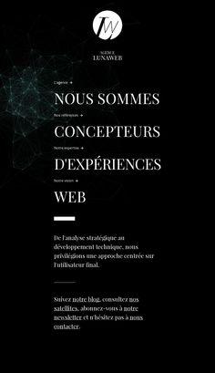 http://www.lunaweb.fr/