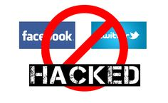 Here we have discussed several ways to keep Hackers out of your Facebook and Twitter Accounts.