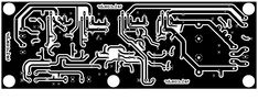 tda2030-2-1-amplificador-subwoofer-home-theater-pcb.png (4266×1659)