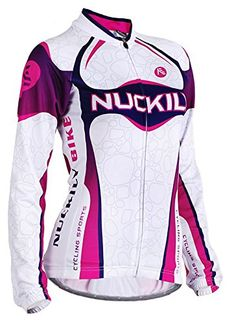 Details about  /KTM Bike Industries Lady Character Riding Cycling Shirt Ladies Medium M