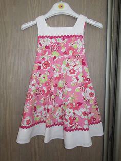 www.musumazyliai.lt > Suknelė 3T; dydis 98