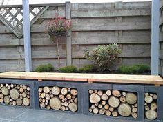 https://www.uk-rattanfurniture.com/product/ibiza-rattan-garden-bistro-set-2-seater/