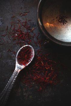 Buy Online #Saffron  A Pure Premium Quality Spice