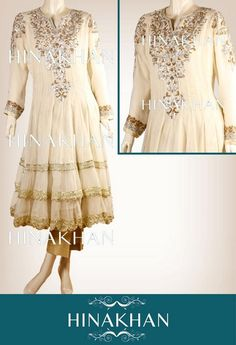 Latest Ladies Summer Lawn Dresses in Pakistan  Nowadays, fashion is very important to every wo...
