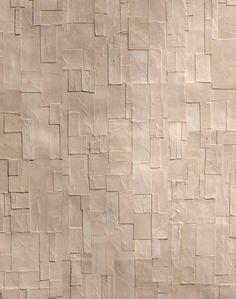 REM-01 Remixed Wallpaper by Arthur Slenk - Roll