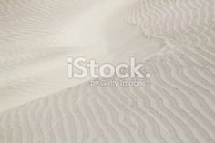 Sand Dune Royalty Free Stock Photo Kiwiana, Abstract Photos, Image Now, Dune, National Parks, Royalty Free Stock Photos, Holiday, Summer, Photography