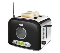 Small Kitchen Appliances - Lots of cool stuff for your living space! http://estore.home-upgrade-center.com/