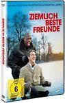 """DVD  """"  Ziemlich beste Freunde """" (2012)"""