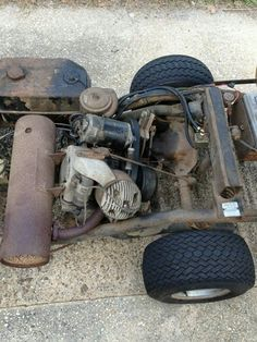 engine trouble harley davidson golf cart engine engine