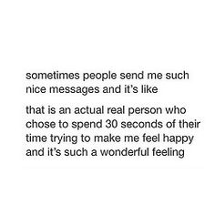 I never thought of it that way! Cute Quotes, Words Quotes, Sayings, Describe Me, Make Me Happy, I'm Happy, Tumblr, Feeling Happy, Beautiful Words