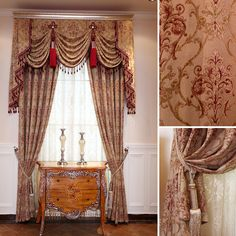 Find More Information about Free Shipping 65,High Quality free shipping women,China free shipping fashion Suppliers, Cheap free shipping gifts from Gangnan style fashion home furnishing curtain customize on Aliexpress.com