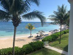 Caribbean Painkiller Recipe: A Summertime Favorite Visit Jamaica, Jamaica Travel, Caribbean Coleslaw Recipe, Caribbean Recipes, Painkiller Recipe, Painkiller Cocktail, Alcohol Recipes, Drinks Alcohol, Drink Recipes
