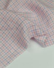 Linen at Truro Fabrics Viscose Fabric, Linen Fabric, Truro Fabrics, Parfait, Patterned Shorts, Pure Products, Mens Tops, Printed Shorts, Tie Dye Shorts