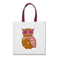 =>quality product          	Retro Owl Tote Bag           	Retro Owl Tote Bag you will get best price offer lowest prices or diccount couponeHow to          	Retro Owl Tote Bag Review on the This website by click the button below...Cleck Hot Deals >>> http://www.zazzle.com/retro_owl_tote_bag-149149289938777125?rf=238627982471231924&zbar=1&tc=terrest
