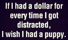 Lol Me always!
