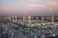 Madina Madina, Paris Skyline, Travel, Viajes, Destinations, Traveling, Trips