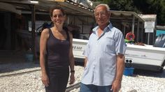 My5 - Episode - Alex Polizzi's Secret Italy S1 E2