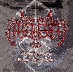 Rank Your Records: Enslaved's Ivar Bjørnson Rates the Metal Legends' Extensive Catalog - Noisey