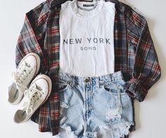 Style | We Heart It