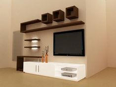 Home Decorating Style 2019 for Easy Living Room Wall Cabinet Design Ideas Interior Decor Home, you can see Easy Living Room Wall Cabinet Design Ideas Interior Decor Home and more pictures for Home Interior Designing 2019 at Home Design Ideas Living Room Tv Unit Designs, Wall Unit Designs, Tv Wall Design, Lcd Unit Design, Simple Tv Unit Design, Bedroom Tv Unit Design, Tv Unit For Living Room, Tv Unit For Bedroom, Tv Wall Ideas Living Room